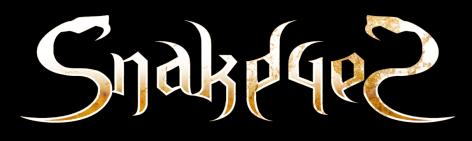 snakeyes_logo