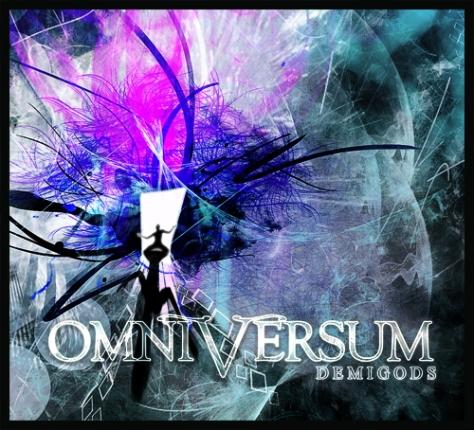Omniversum_Demigods_ART_SMALL