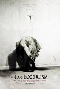 Last Exorcism 1