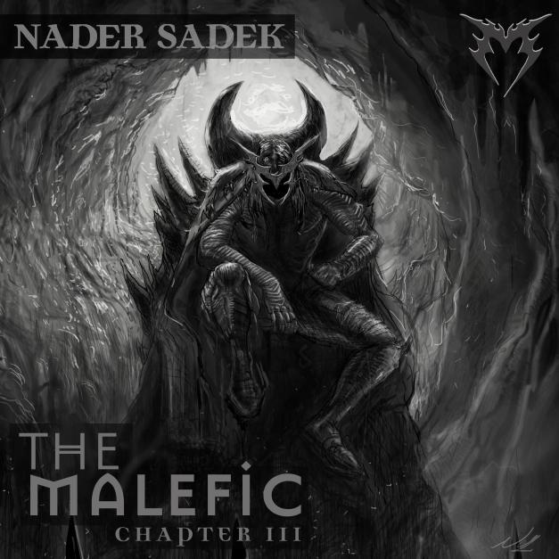 NS_MALEF_Cover