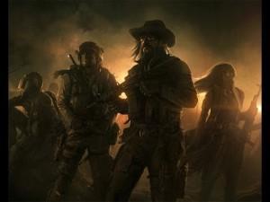 Walker Desert Ranger..i mean Vargas...