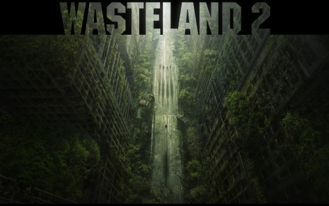 waste2a