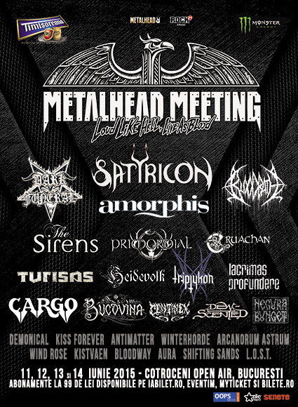 Afis-METALHEAD-Meeting-2015