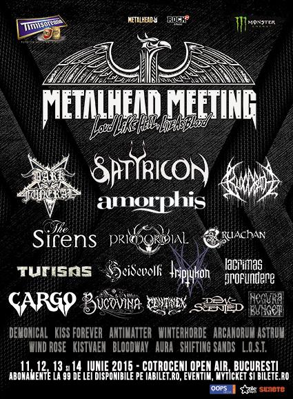 Afis-METALHEAD-Meeting-2015