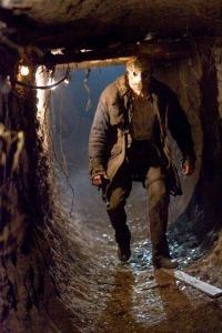 Tunnel Rat Jason