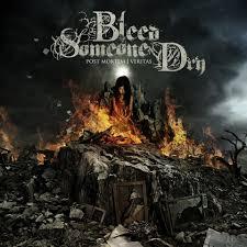 BSD-cover