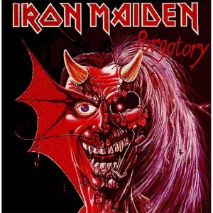 IRON-MAIDEN-Purgatory-7