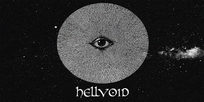 hellvoid