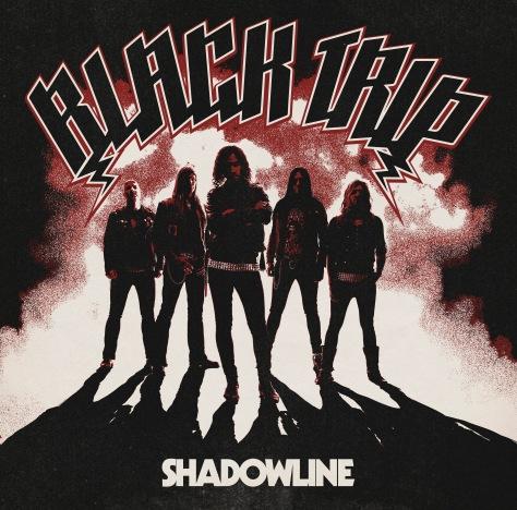 Black Trip Shadowline PRINT.jpg