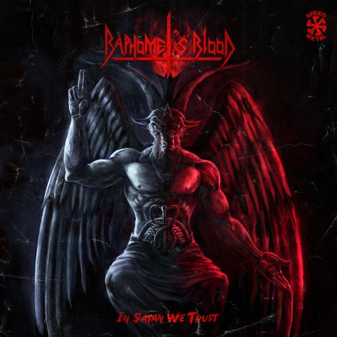 baphomets blood cover.jpg