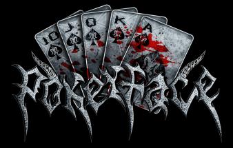 pokerface_logo