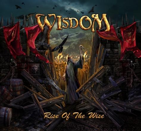 wisdom_cover_2015_800