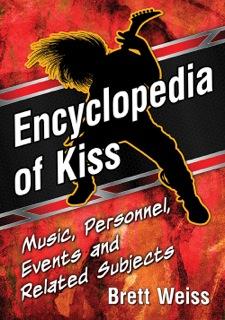 kissencyclopediamay