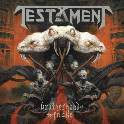 testament-brotherhood-of-the-snake-artwork