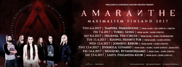 Amaranthe_Finland2017_Facebook