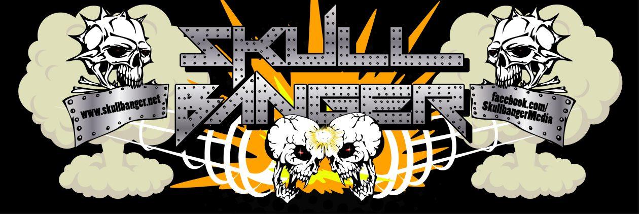 Skullbanger Media