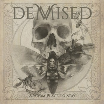 demised-cover