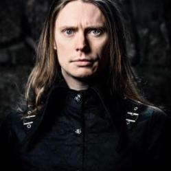 goran-newsarpedon-vocalist