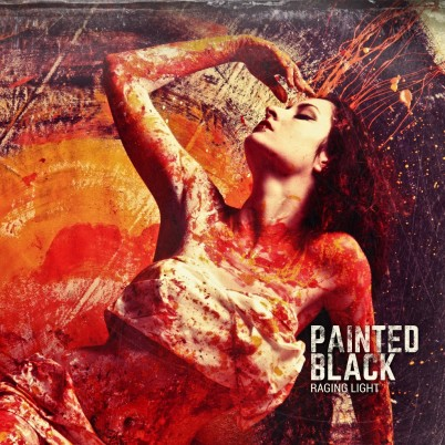 painted-black-cover