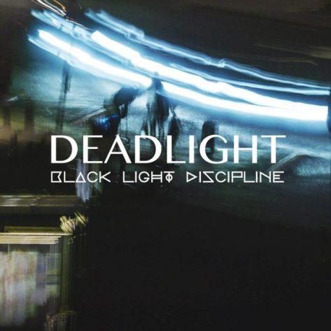 Deadlight-cover-BLD