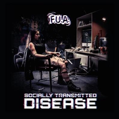 cover-FUA