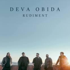devaobida-cover
